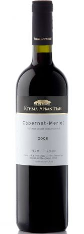 Cabernet-Merlot.1