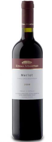 Merlot.2
