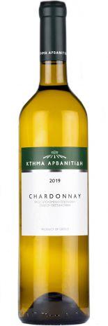 Chardonnay.5