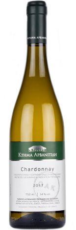Chardonnay-oak.8